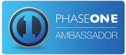 Ambassador-icon-50